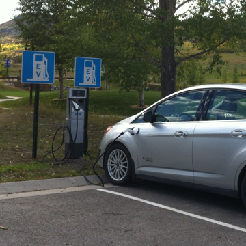 TOSV EV Charger copy.png
